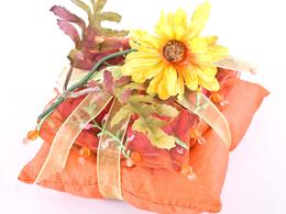 Цветы shishi купить